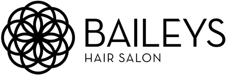 Baileys Hair Salon
